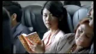 Video AirAsia - No More Drama! download MP3, 3GP, MP4, WEBM, AVI, FLV Juni 2018