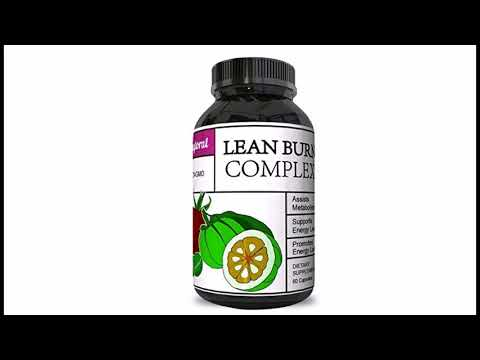 00%-pure-garcinia-cambogia-extract-nutritional-weight-loss-supplements-with-green-coffee-bean-chlo