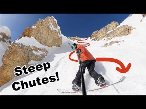 snowboarding-at-snowbird-utah!---(season-4,-day-85)