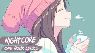 Download Nightcore - Hometown Smile (Lyrics)   1 Hour Mp3