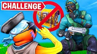 the-only-looting-from-elims-challenge-in-fortnite