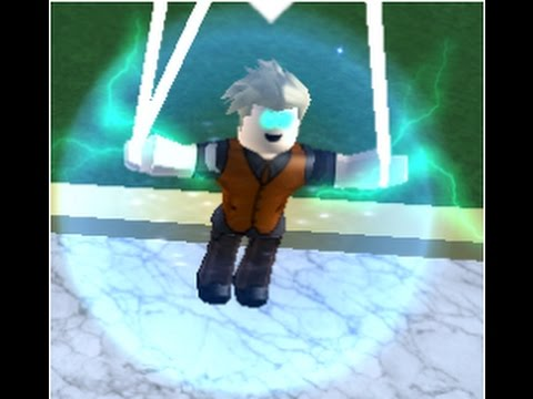 Hack Aether Lighting And Inferno I Empty