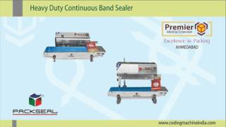 packing machine , bag sealing for surgical , continous band sealer, packing machine for  1kg to 3kg