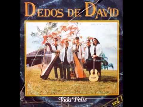 cd do grupo dedos de davi