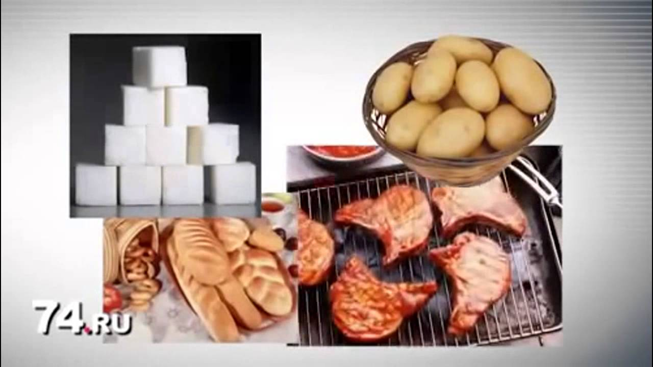Как сделать вкусный куриный шашлык на пикник рецепты 55
