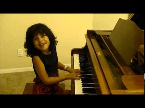 Fifty Nifty Piano