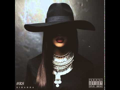 #R8 (Rihanna) - Slower To Heal (LEAKED SONG!) REUPLOADED