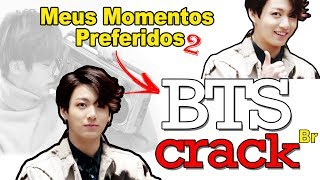 Video Best Moments BTS crack BR #2 download MP3, 3GP, MP4, WEBM, AVI, FLV Oktober 2018