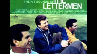 The Lettermen - Morning Girl