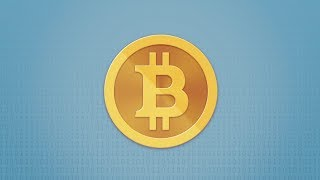 How BITCOIN Is Changing The World