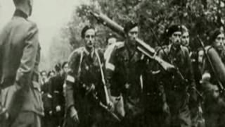 (5/5) Timewatch Battle for Warsaw World War II