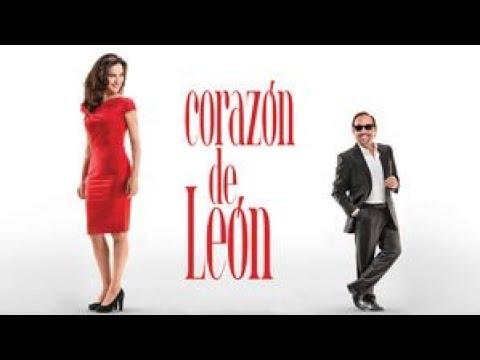Ver Que León Película Dominicana Completa en Español