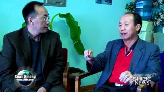 Suab Hmong News:  Conflict between Wausau Hmong Community and Wausau Area Hmong Mutual Association