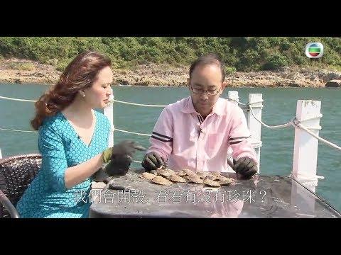 Personalized Experiences Hong Kong TVB Pearl Money Magazine