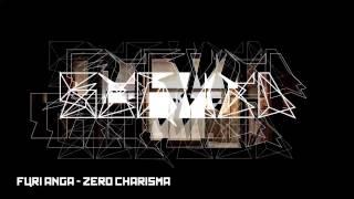 Furi Anga - Zero Charisma
