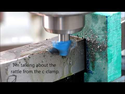 Etching Press Handwheel 7