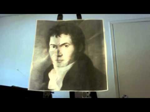 Mr.Music--Beethoven Symphony No. 6 'Pastoral'