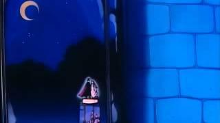 Tuxedo Mirage Fandub - Jennifer Wand