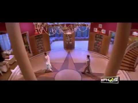 Film india bahasa madura,  lucu bangeettt...