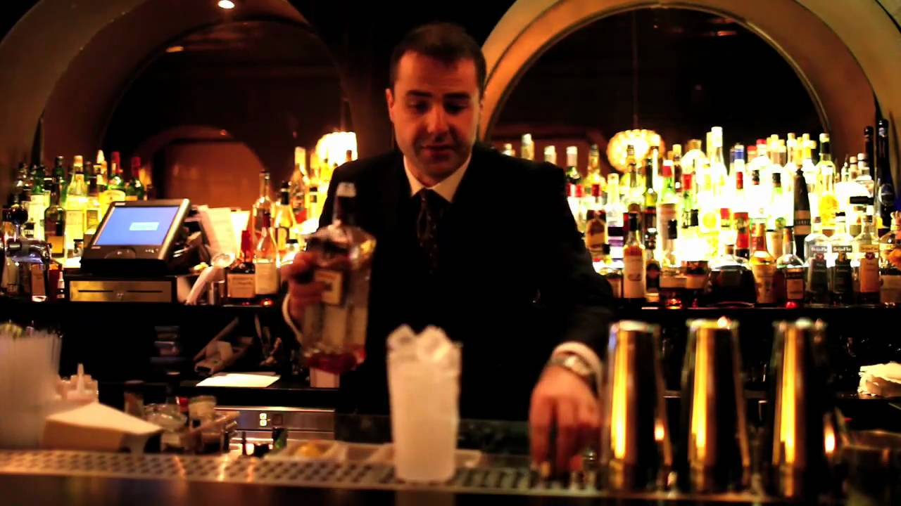 Episode 1 amsterdam door 74 youtube for Door 74 amsterdam