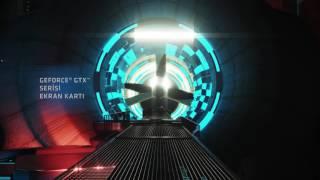 Casper Excalibur Oyun Bilgisayarı Özellikleri   Media Markt