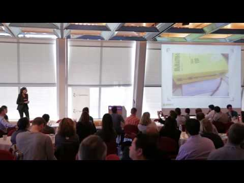 Part Pic Demo Day Video