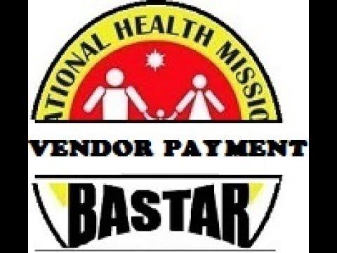 PART -5  VENDOR PAYMENT PROCESS