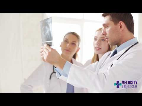Velocity Urgent Care - South Boston Recruiting Video