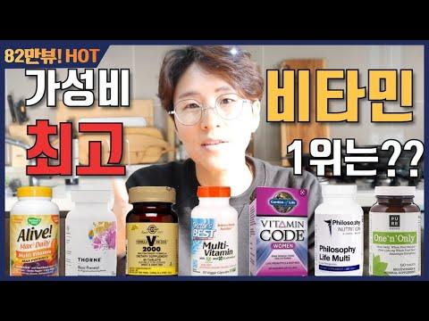 비타민D마그네슘