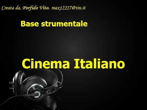 Cinema Italiano  Kate Hudson, karaoke, ( instrumental )