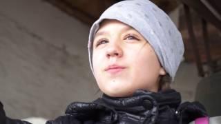 Дыхание колокола(Фильм о фестивале колокольного звона