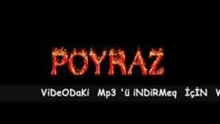 ARaBeSK (((RaP))) TeK KeLiMe DiNLeee!!!! WwW.SeVDaFoRuM.CoM