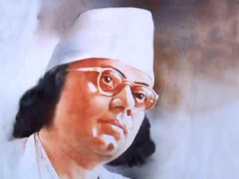 চট্রগ্রামে নজরুল, তথ্যচিত্র : ৩। Nazrul documentaire : Chittagong, Bangladesh.