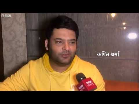 Kapil Sharma is back on Sony TV from the Kapil Sharma show season 2 in next month