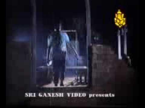 Video Girmit Hosa Jeevana Anaatha Maguvaade Kannada Movie Kannada Music Video