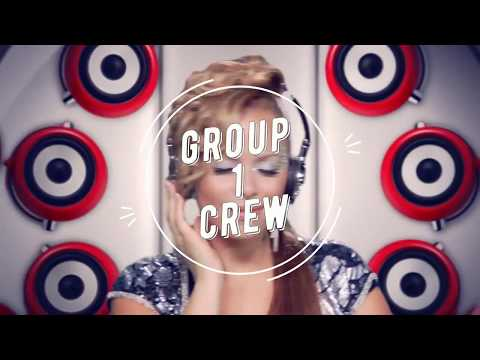 Group 1 Crew - Evolução Musical
