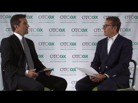 OTCQX Video Series: Turkiye Garanti Bankasi A.S. (OTCQX: TKGBY; TKGBF)