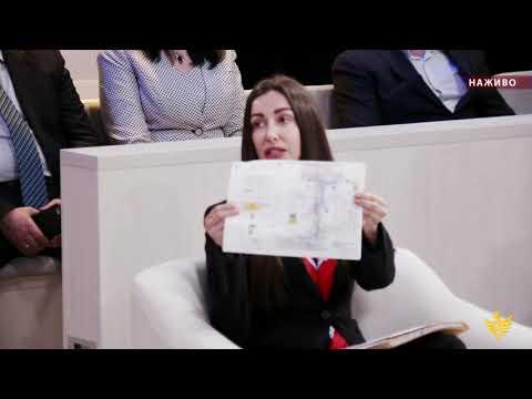 Позиція Галичини. М. Бойко: «Паркувальна загорожа  на початку вулиці Шевченка – явище тимчасове»