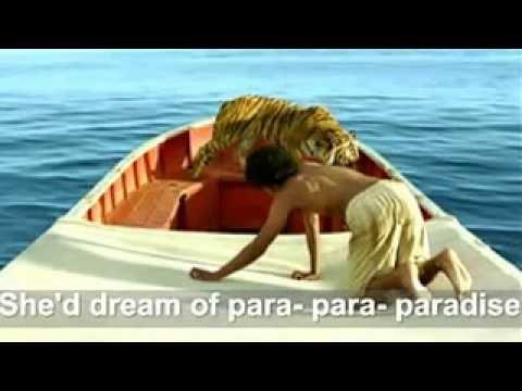 Trailer do filme Nas Trilhas da Aventura