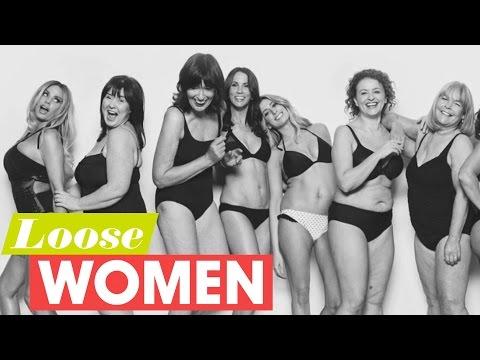 Порно фото зрелых женщин perdosme