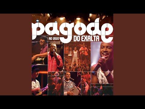 Carona Do Amor (Ao Vivo Em Brasil / 2007)