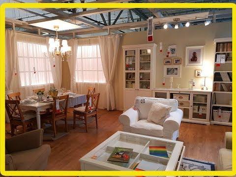 Мебель плюс каталог с ценами