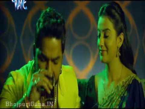 SATYA   Pawan Singh, Akshara 3gp