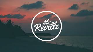 Gavin James - Hearts On Fire (John Gibbons Remix)