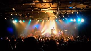 Kamelot, Insomnia @ Liquid Room Tokyo, 23/05/2016