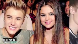 Justin Bieber Surprises Selena Gomez At Birthday Party! #selena #gomez