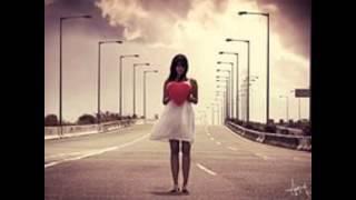 AhmedShad Вечная любовь 2015 Кавер версия