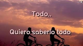 Dan + Shay, Justin Bieber - 10,000 hours (sub-español) Video