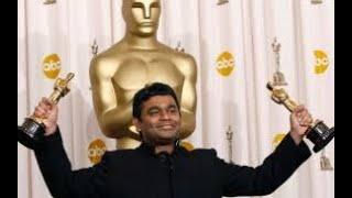AR Rahman Telugu Hit Movie Video Love Song | Vellipomakey | Gautham Menon | Thalli Pogathey
