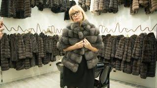 Шубы Милан Меховые фабрики:(+39)3341694865(Купить шубу в Милане на меховой фабрике самостоятельно по цене производителя.Сравним цены и качество меха..., 2017-02-12T09:09:53.000Z)
